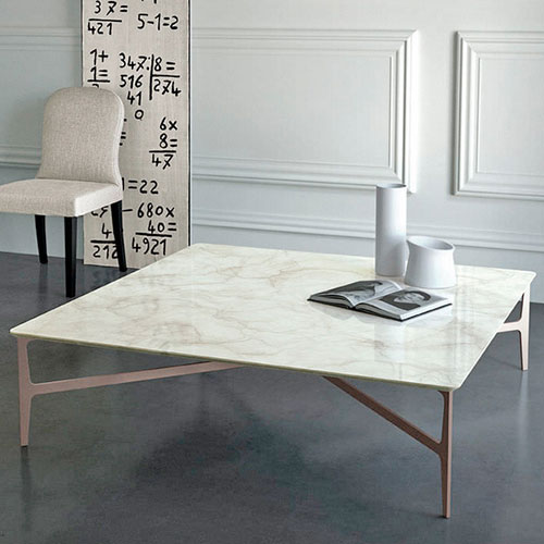 dupre-coffee-table_03