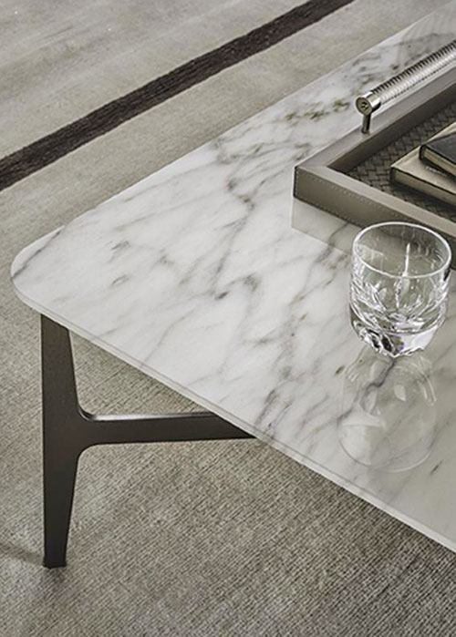 dupre-coffee-table_04