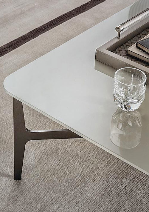 dupre-coffee-table_05