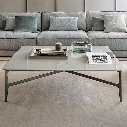 dupre-coffee-table_06