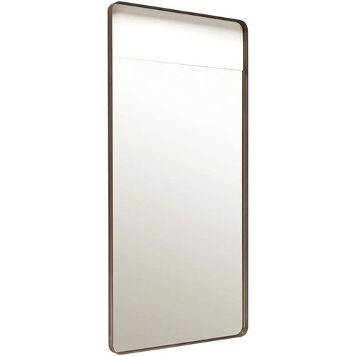 elvis-mirror_01