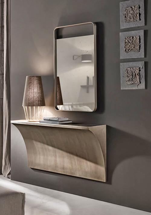 Elvis Mirror Property Furniture
