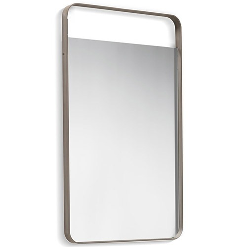 elvis-mirror_f