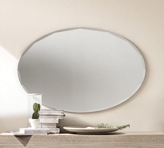 gemma-mirror_01