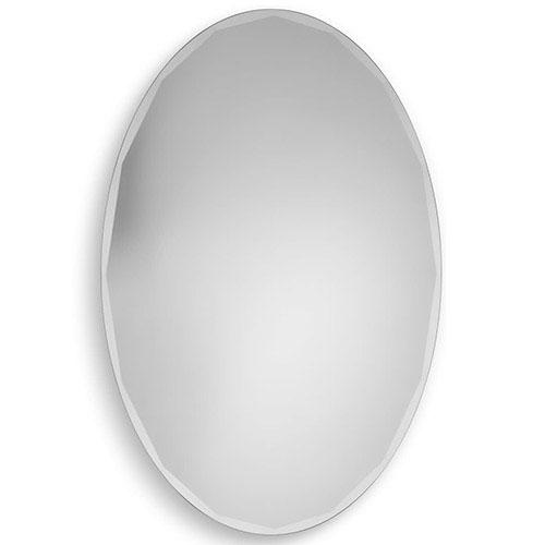 gemma-mirror_f