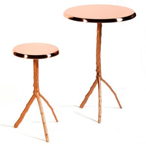 ginger-and-jagger-embrace-side-tables_f