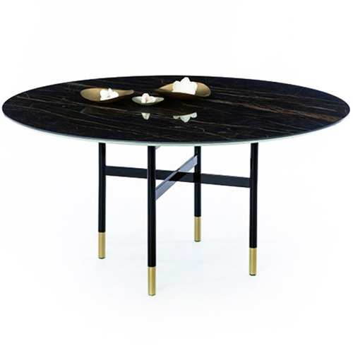 glamour-table_01
