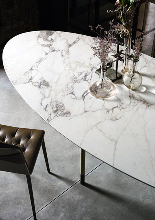 glamour-table_08