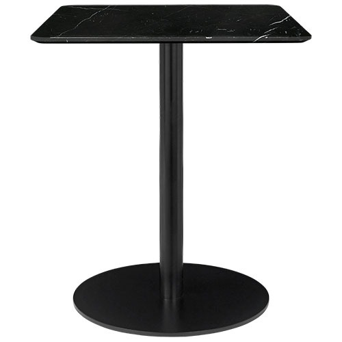 gubi-1.0-bistro-table_01