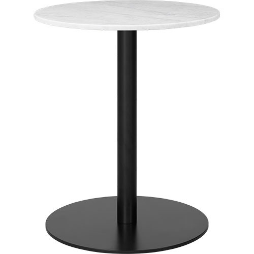 gubi-1.0-bistro-table_09