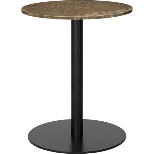 gubi-1.0-bistro-table_10