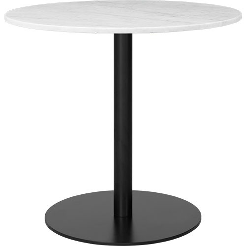 gubi-1.0-bistro-table_13