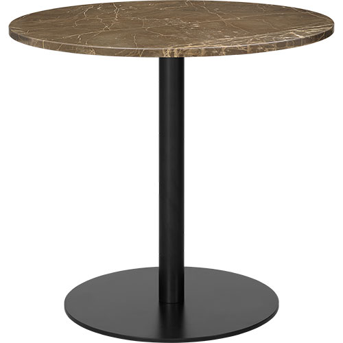 gubi-1.0-bistro-table_14