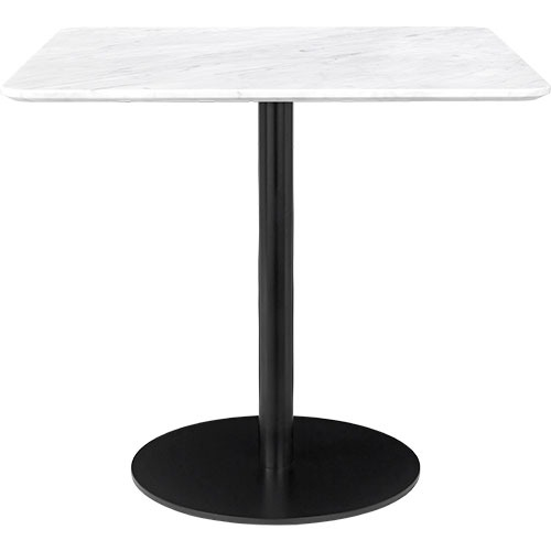 gubi-1.0-bistro-table_20