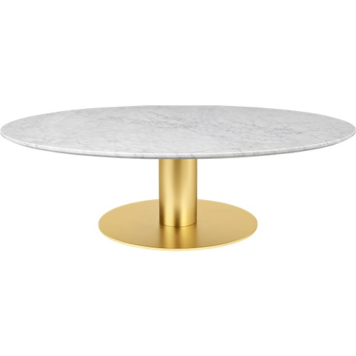 Gubi 2 0 Coffee Table Property Furniture