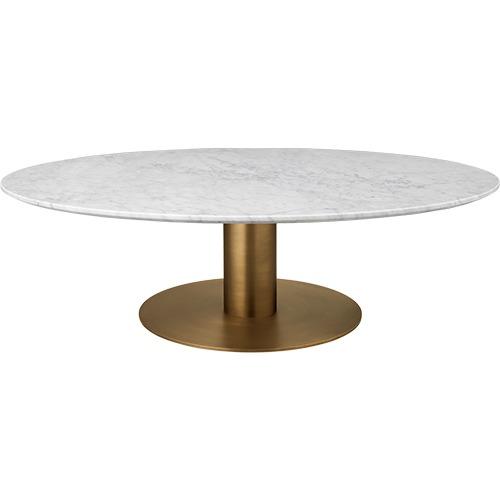 gubi-2.0-coffee-table_04