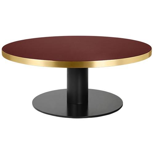 gubi-2.0-coffee-table_f