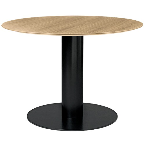 gubi-2.0-dining-table_01
