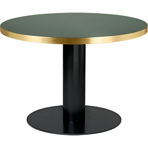 gubi-2.0-dining-table_02