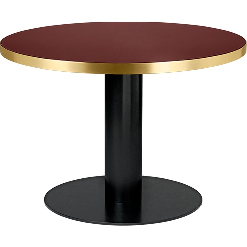 gubi-2.0-dining-table_04