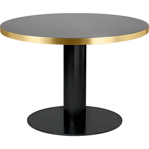 gubi-2.0-dining-table_06