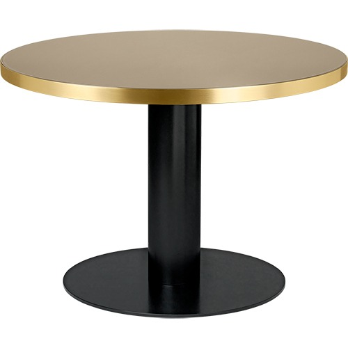 gubi-2.0-dining-table_08