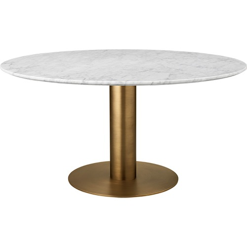 gubi-2.0-dining-table_10