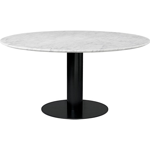 gubi-2.0-dining-table_11