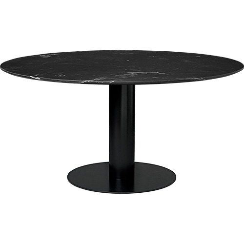 gubi-2.0-dining-table_16