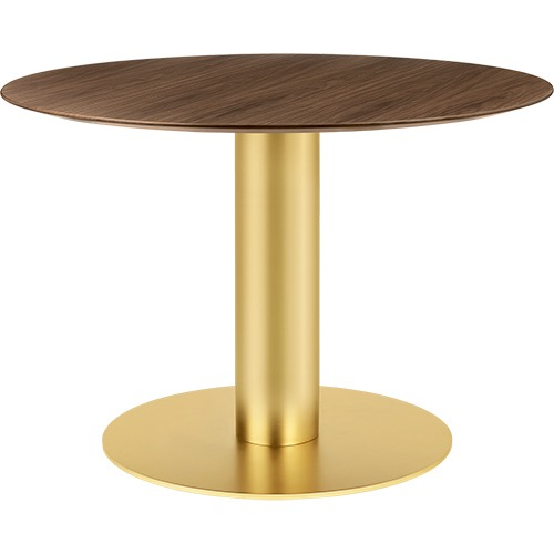 gubi-2.0-dining-table_18