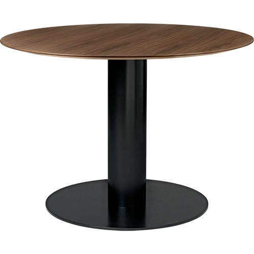 gubi-2.0-dining-table_19