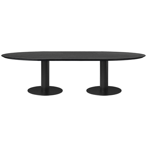 gubi-2.0-oval-table_01