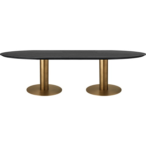 gubi-2.0-oval-table_02
