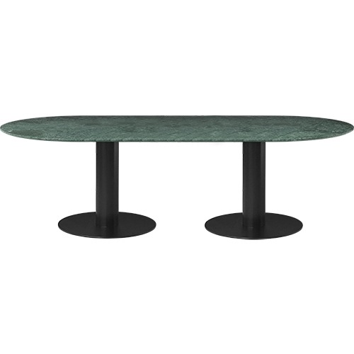 gubi-2.0-oval-table_04