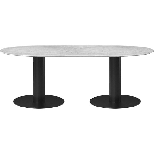 gubi-2.0-oval-table_06