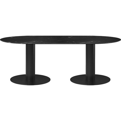 gubi-2.0-oval-table_09