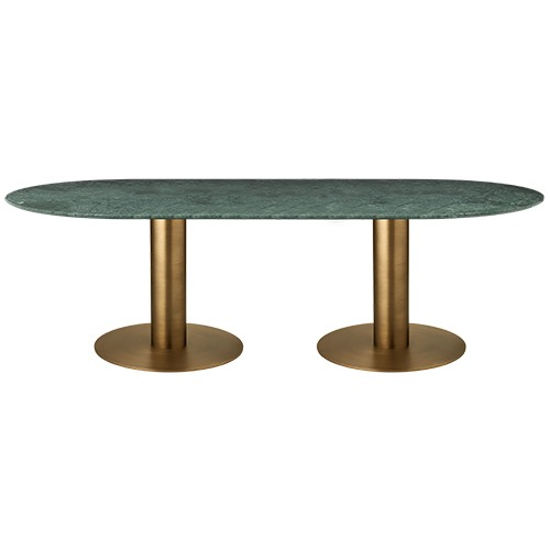gubi-2.0-oval-table_f