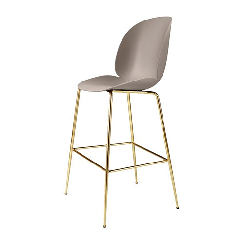 gubi-beetle-stool-hirek_01