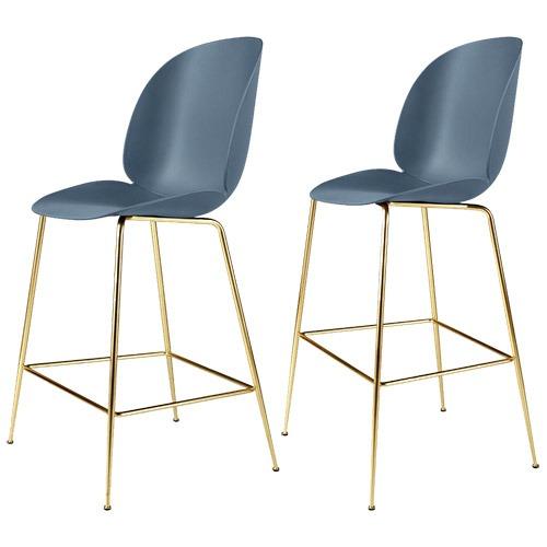 gubi-beetle-stool-hirek_03