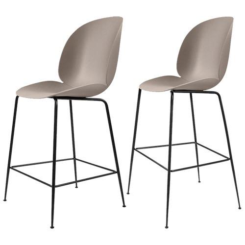 gubi-beetle-stool-hirek_04