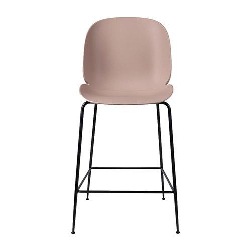 gubi-beetle-stool-hirek_08