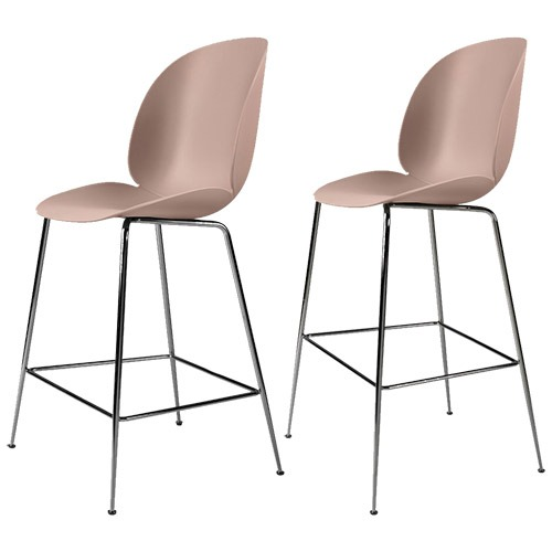 gubi-beetle-stool-hirek_09