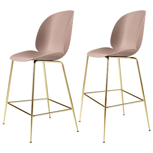 gubi-beetle-stool-hirek_10