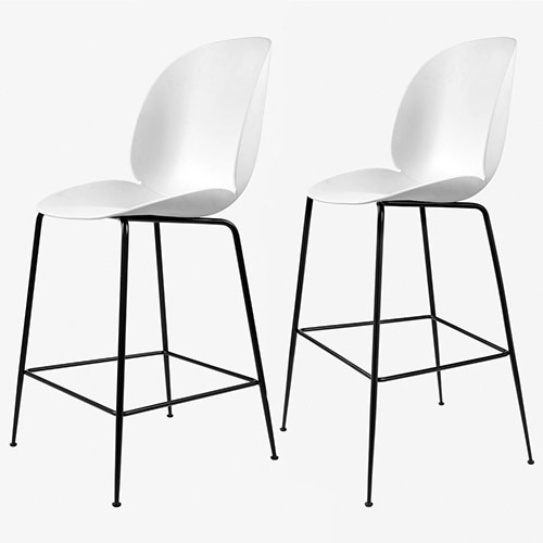 gubi-beetle-stool-hirek_11