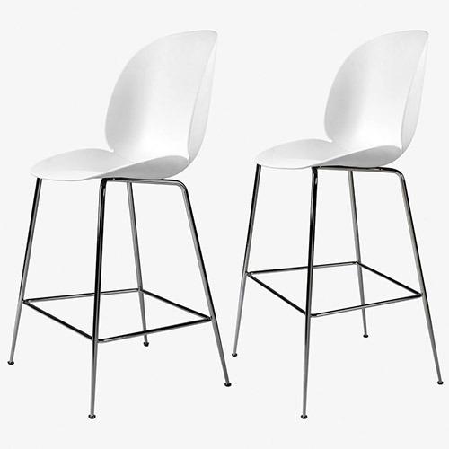 gubi-beetle-stool-hirek_12