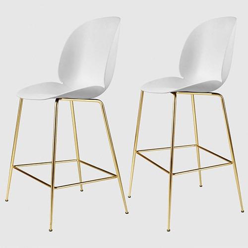 gubi-beetle-stool-hirek_13