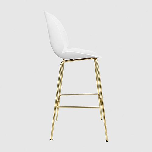 gubi-beetle-stool-hirek_14