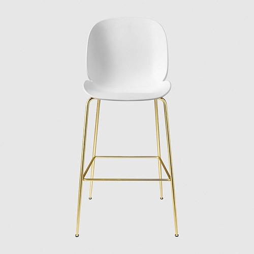 gubi-beetle-stool-hirek_15