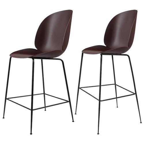 gubi-beetle-stool-hirek_16