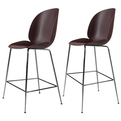 gubi-beetle-stool-hirek_17